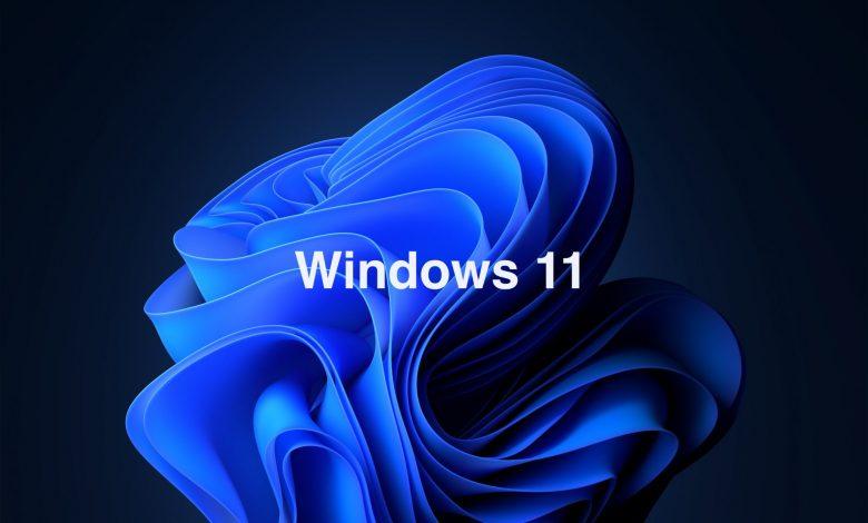 ویندوز ۱۱: هرآنچه که از سیستم عامل بعدی مایکروسافت میدانیم | سهیل رایانه