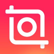 دانلود InShot Video Editor & Video Maker Pro 1.723.1317 – ویرایشگر ویدئو پرامکانات اینشات مخصوص اندروید!