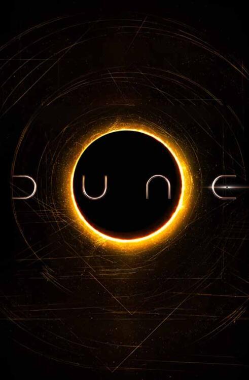 دانلود فیلم تل ماسه Dune 2021 با زیرنویس فارسی چسبیده