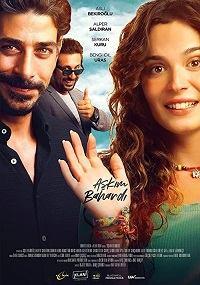 دانلود فیلم ترکی Askim Bahardi عشقم بهار بود