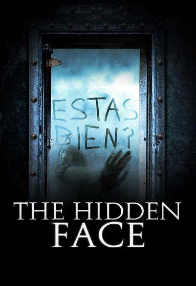 دانلود فیلم چهره پنهان the hidden face با زیرنویس چسبیده فارسی