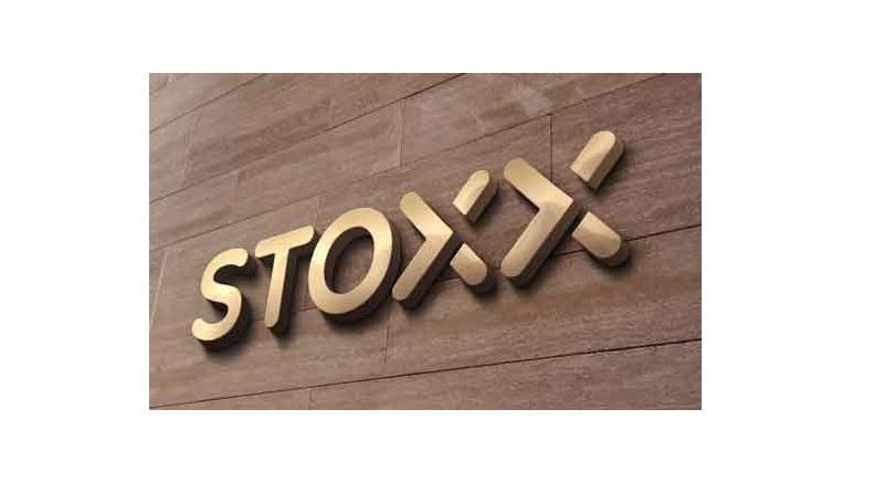 شاخص یورو استاکس 50 (Euro Stoxx 50) چیست؟