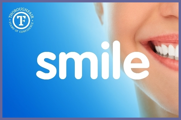 لمینت متحرک دندان چیست