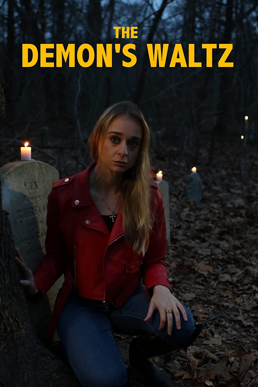 دانلود فیلم ترسناک The Demon's Waltz 2021