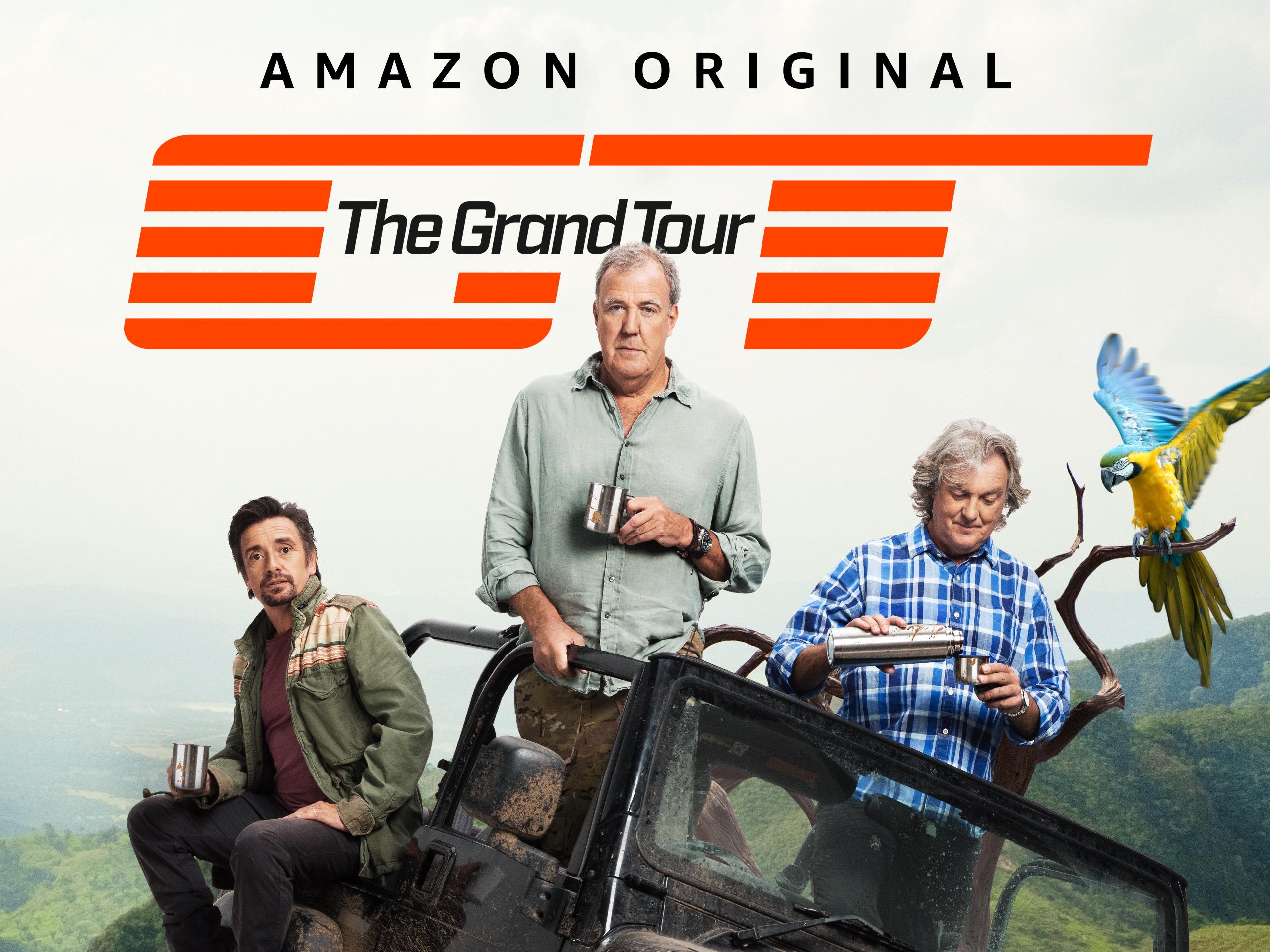 http://exposedsub.ir/دانلود-زیرنویس-فارسی-سریال-The-Grand-Tour-.html