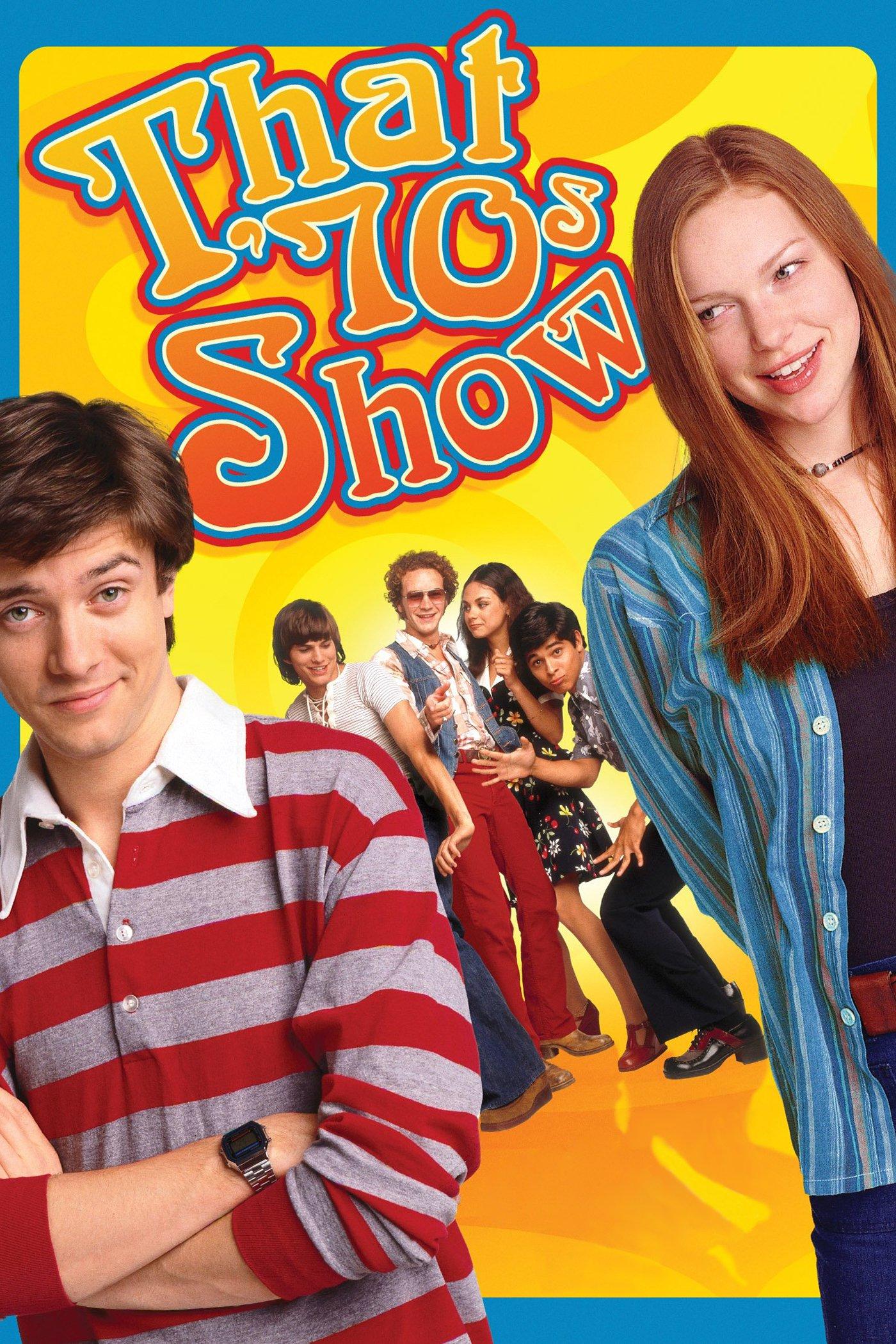 http://exposedsub.ir/دانلود-زیرنویس-فارسی-سریال-That-'70s-Show-.html