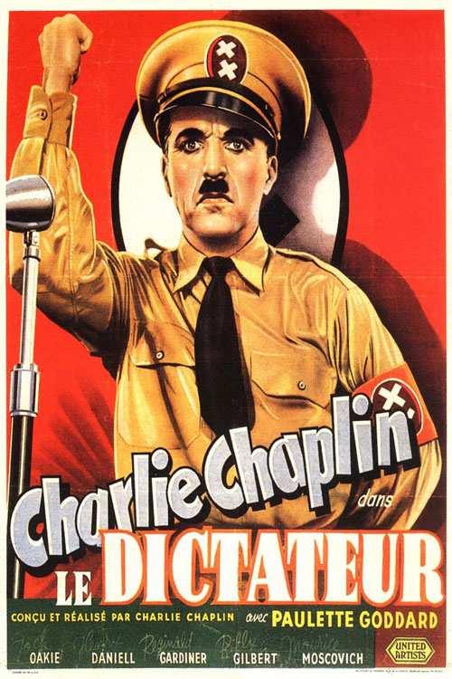 http://exposedsub.ir/دانلود-فیلم-The-Great-Dictator-1941-با-دوبله-فارسی.html