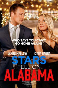 دانلود فیلم عاشقانه Stars Fell on Alabama 2021