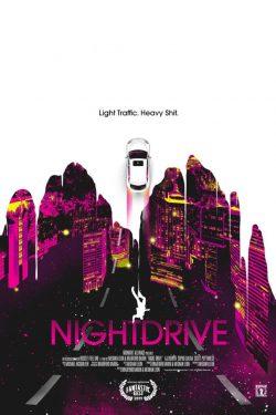 http://exposedsub.ir/دانلود-فیلم-هیجان-انگیز-Night-Drive-2019.html