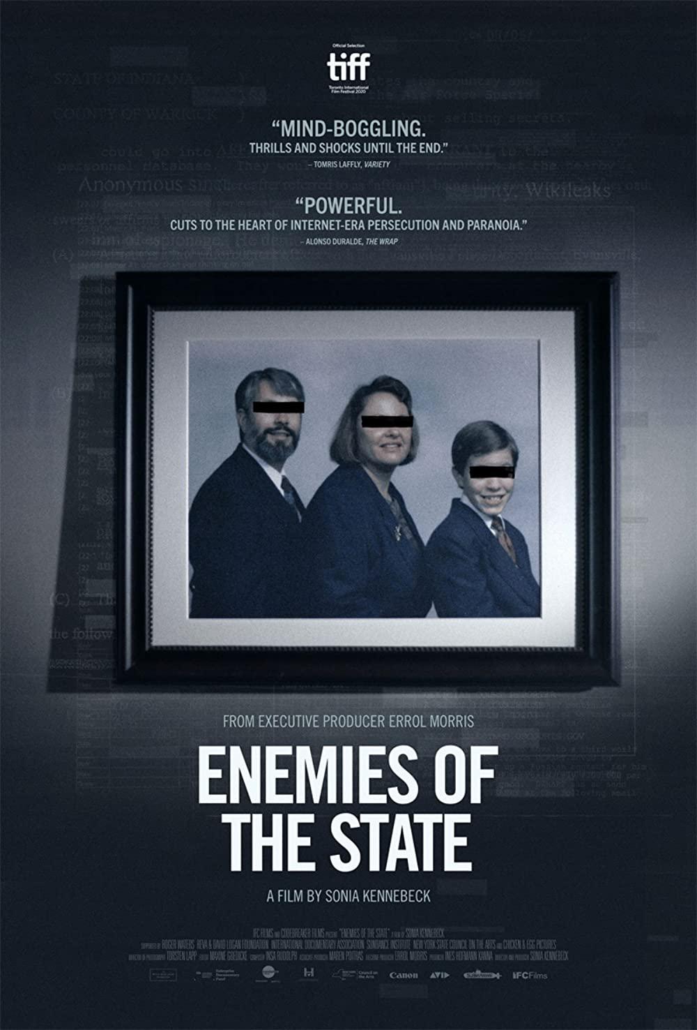 http://exposedsub.ir/دانلود-فیلم-مستند-Enemies-of-the-State-2020.html