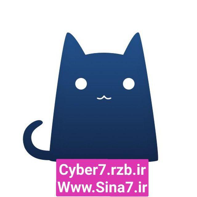 لیست لینک سرور های url کلش (برای اتصال فیلترشکن clash vpn ) جدید و ورسرعت «28مرداد 1400»
