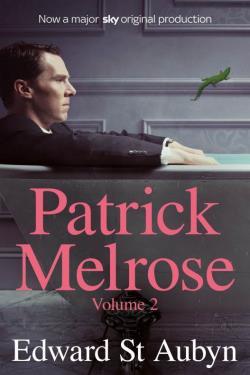 http://exposedsub.ir/دانلود-سریال-درام-Patrick-Melrose.html