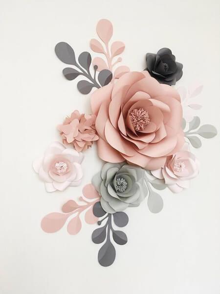 https://rozup.ir/view/3395804/decorate1-wall2-paper1-flowers1.jpg