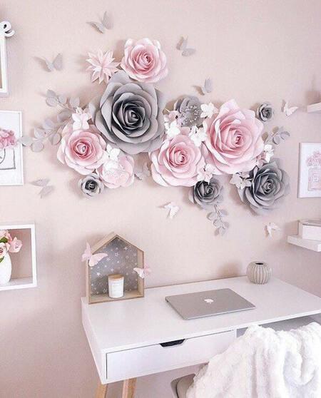 https://rozup.ir/view/3395805/decorate1-wall2-paper1-flowers2.jpg