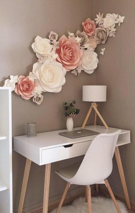 https://rozup.ir/view/3395806/decorate1-wall2-paper1-flowers3.jpg