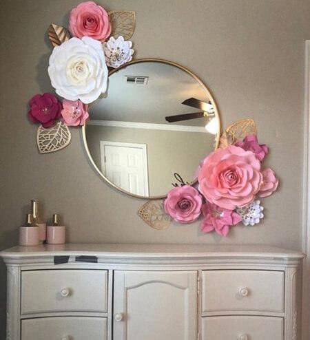 https://rozup.ir/view/3395807/decorate1-wall2-paper1-flowers4.jpg
