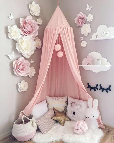 https://rozup.ir/view/3395808/decorate1-wall2-paper1-flowers5.jpg