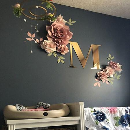 https://rozup.ir/view/3395810/decorate1-wall2-paper1-flowers7.jpg