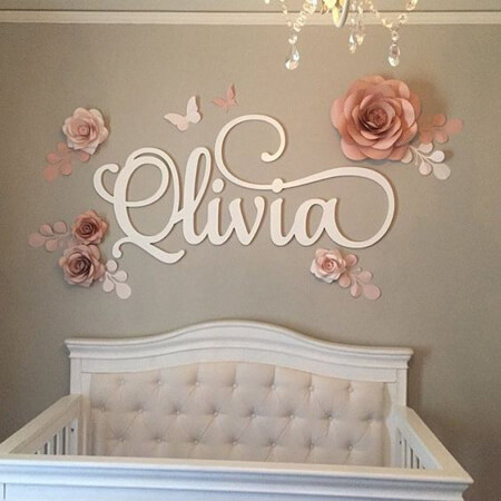 https://rozup.ir/view/3395811/decorate1-wall2-paper1-flowers8.jpg