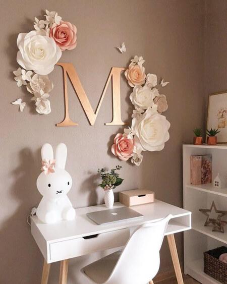https://rozup.ir/view/3395812/decorate1-wall2-paper1-flowers9.jpg