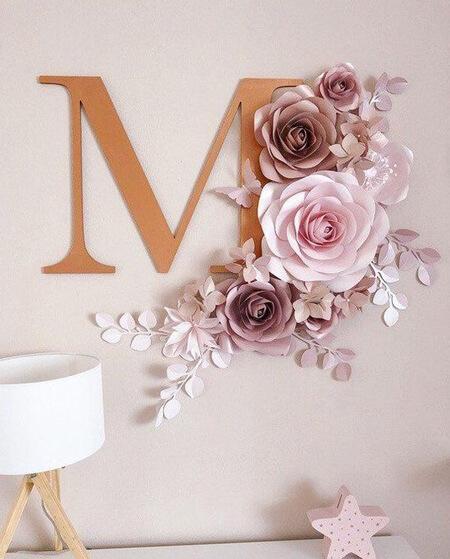 https://rozup.ir/view/3395813/decorate1-wall2-paper1-flowers10.jpg