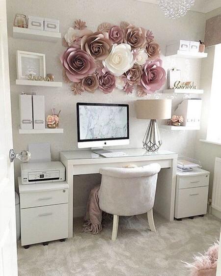 https://rozup.ir/view/3395815/decorate1-wall2-paper1-flowers13.jpg