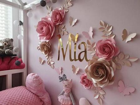 https://rozup.ir/view/3395816/decorate1-wall2-paper1-flowers14.jpg