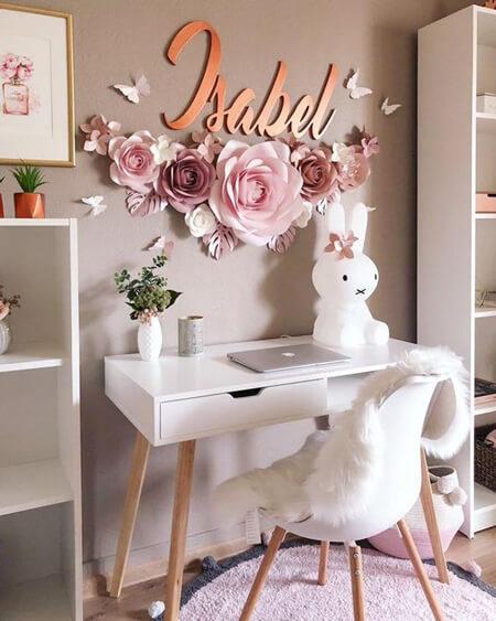 https://rozup.ir/view/3395817/decorate1-wall2-paper1-flowers16.jpg