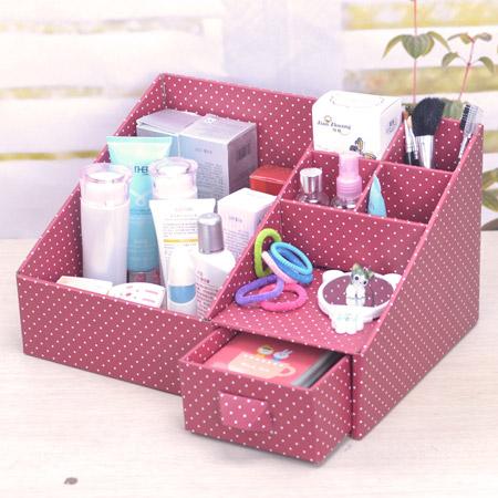 https://rozup.ir/view/3395819/cosmetics-box-training-1.jpg