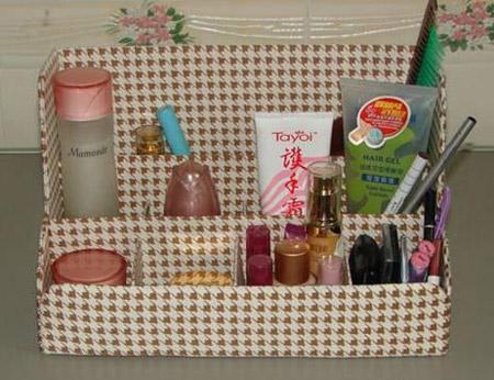 https://rozup.ir/view/3395820/cosmetics-box-training-2.jpg