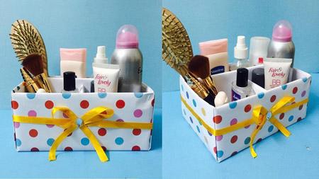 https://rozup.ir/view/3395824/cosmetics-box-training-6.jpg