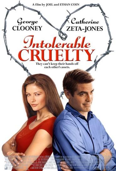 http://exposedsub.ir/دانلود-فیلم-عاشقانه-طلاق-با-عشق-Intolerable-Cruelty-2003.html