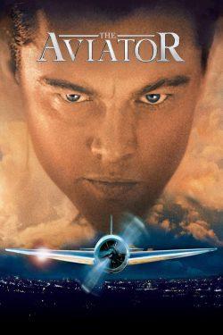 دانلود فیلم درام The Aviator 2004