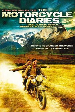 http://exposedsub.ir/دانلود-فیلم-درام-The-Motorcycle-Diaries-2004.html