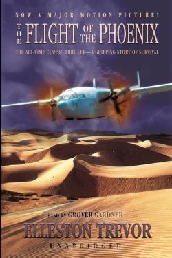 http://exposedsub.ir/دانلود-فیلم-درام-Flight-of-the-Phoenix-2004.html