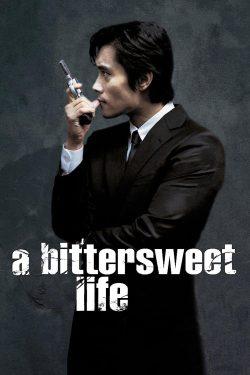 دانلود فیلم اکشن A Bittersweet Life 2005