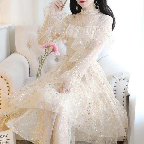 مدل لباس عروس نامزدی جدید