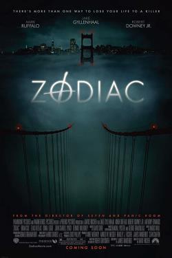 http://exposedsub.ir/دانلود-فیلم-جنایی-Zodiac-2007.html