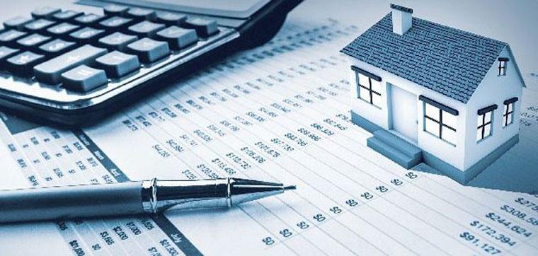ارزیابی و قیمتگذاری املاک مسکونی، تجاری، اداری