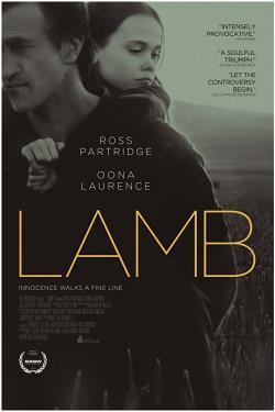 دانلود فیلم درام Lamb 2015