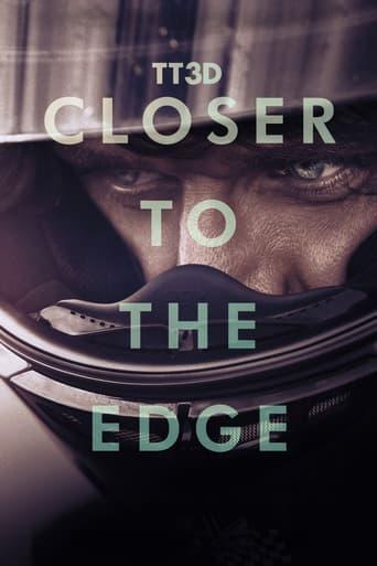 دانلود فیلم مستند TT3D: Closer to the Edge 2011