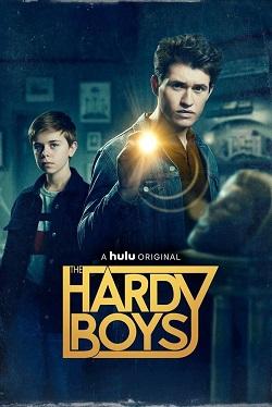 http://exposedsub.ir/دانلود-سریال-درام-The-Hardy-Boys.html