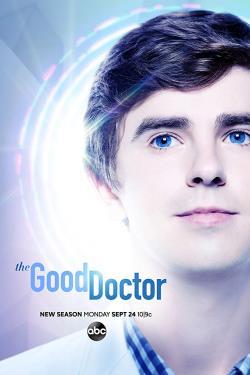 http://exposedsub.ir/دانلود-سریال-درام-The-Good-Doctor.html
