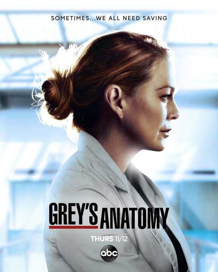 http://exposedsub.ir/دانلود-سریال-درام-Grey's-Anatomy.html
