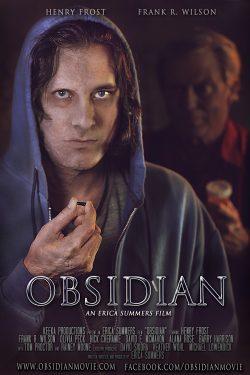 http://exposedsub.ir/دانلود-فیلم-ترسناک-Obsidian-2020.html