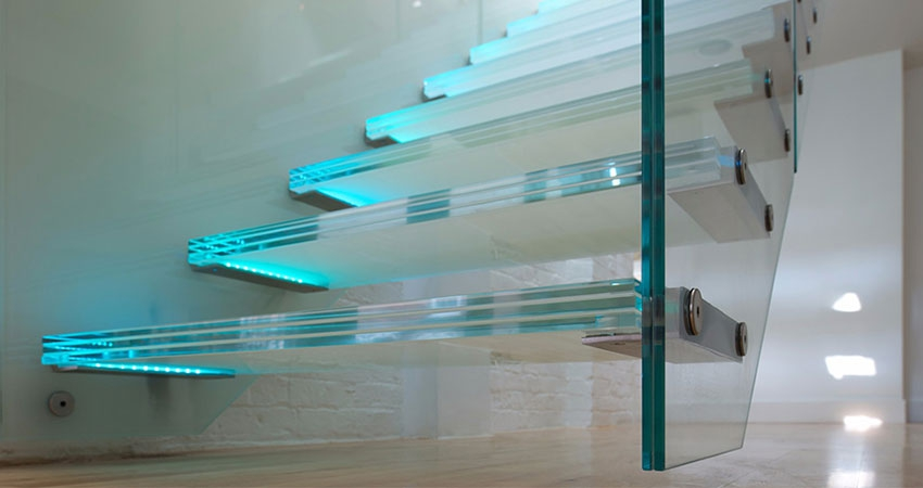 شیشه لمینت |نکات مهم هنگام انتخاب شیشه لمینت