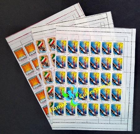 دهخدا (3).jpg (450×431)
