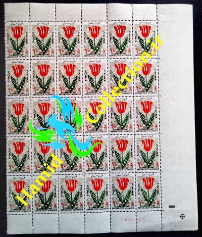 دهخدا (5).jpg (400×469)