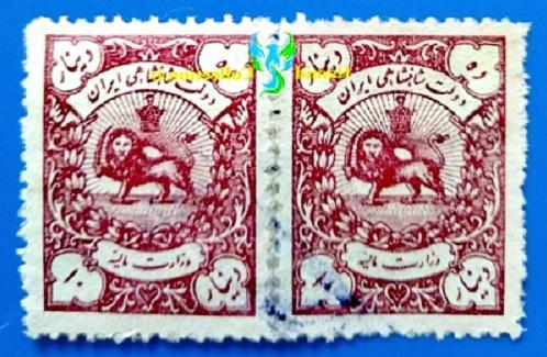 چک (3).jpg (498×325)