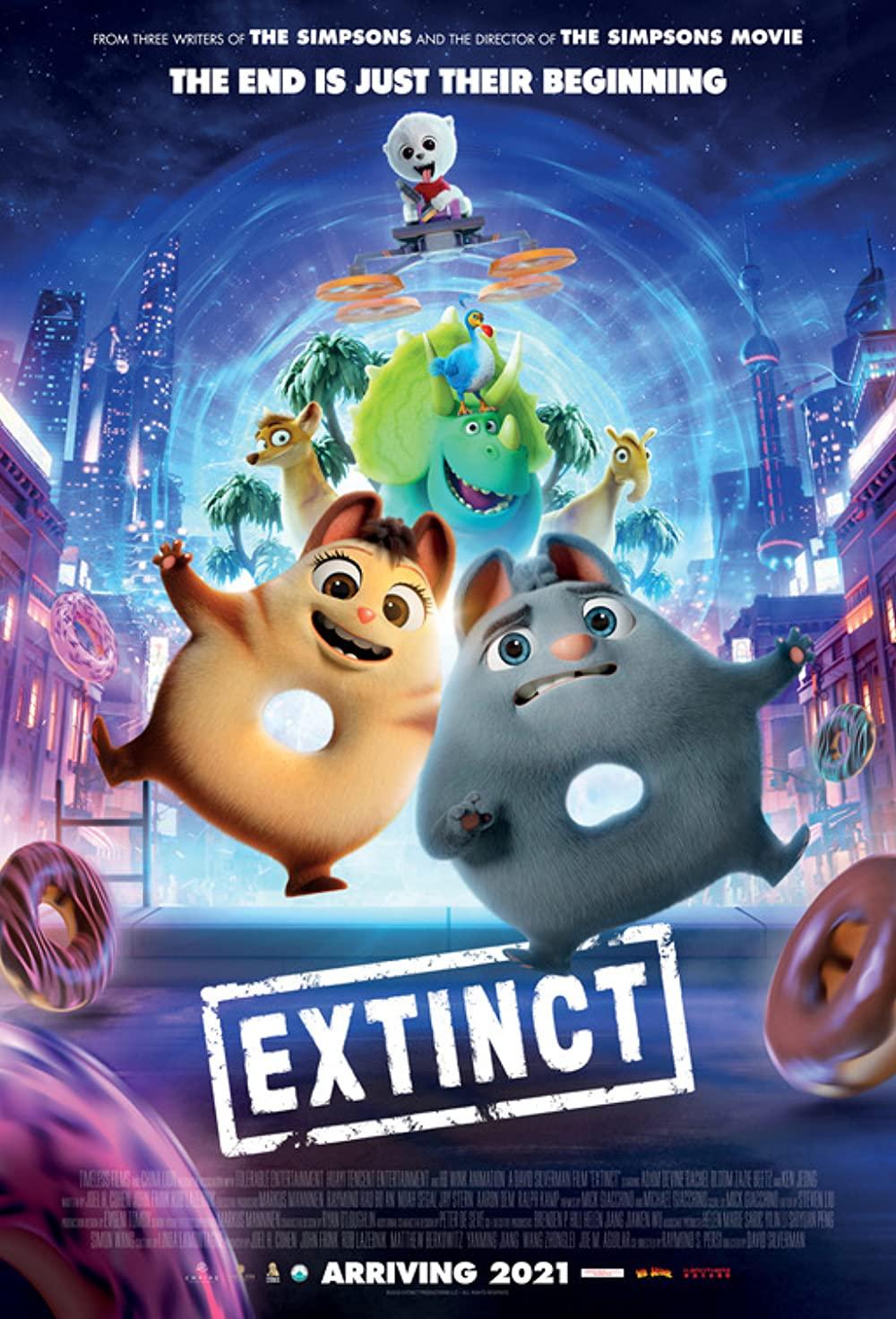 http://exposedsub.ir/دانلود-انیمیشن-کمدی-Extinct-2021.html